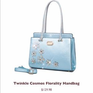 Twinkle by Brangio Italy Collections